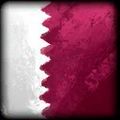 Icon Player Flag Qatar.png