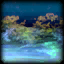 Icons Agni NoxiousFumes Old.png