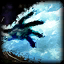 Icons HeBo WaterCannon Old.png