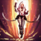 Icons Hel A03 S2.png