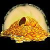 RagnarokEvent Quest BountyofGold.png