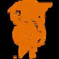 RedBull Beartooth Avatar.png