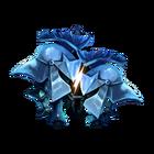 S5 League Duel Diamond.png