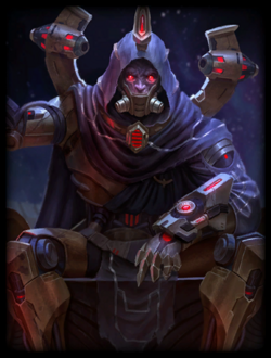 T Ares StarTyrant Card.png