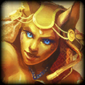 T Bastet Gold Icon Old.png