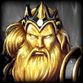 T Poseidon BlackGold Icon Old.png
