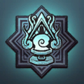 Bundle Icon WitchsHutTreasure.png