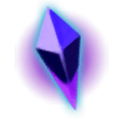 Icon Currency CorruptedArena Shard.png