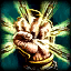 Icons Ares A04.png