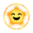 SOS2017 HappySunStamp Icon.png