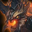 T Khepri CursedScarab Icon.png