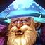 Deathcap Sylvanus