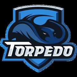 TorpedoLogo.png