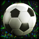Football Ward Icon