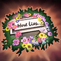 DeathStamp Flowerbed.png