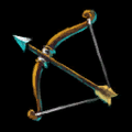 HuntersBow T2 Old.png