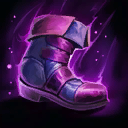 M Shoes oftheMagi.png