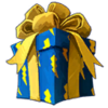 SMITEBirthday Quest Didsomeonesaypresents.png