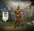 SkinShot Achilles Battleworn.png