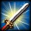 Sword 01 Rank2.png