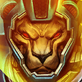 T Anhur Space Icon.png