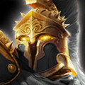 T Ares Legendary Icon.png