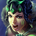 T Artio T2 Icon.png