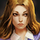 T Hel Expelled Icon.png