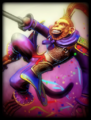 T SunWukong Default Card Old.png