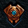 S1 Conquest Bronze V Avatar