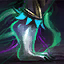 Icons AhPuch Passive.png