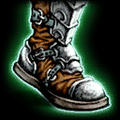 P Boots Guard Old.png