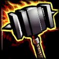 Spear 01 Rank1.png