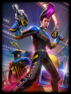 T Apollo Racer Card.png