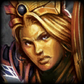 T Athena BlackGold Icon Old.png