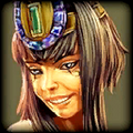 T Neith Placeholder Icon.png