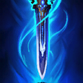 Ward Excalibur.png