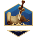 Adventures-logo.png