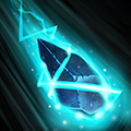BlinkRune Relic Old.png