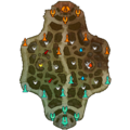 ConquestV3 Minimap.png