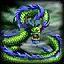 Icons AoKuang Tempest.png