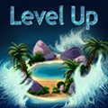 LevelUp TheVoyage.png