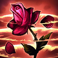 Misc Rose Icon.png