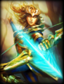 T Artemis Gold Card Old.png