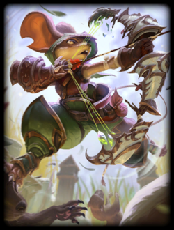 T Neith SwiftScurrier Card.png