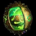 TalonsOfTyranny ChronosSkin Icon.png