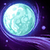 Icons Awilix A04.png