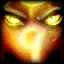 Icons Bastet Passive Old.png