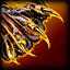 Icons Bastet RazorClaws Old.png