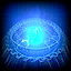 Icons Chronos A01 Placeholder.png